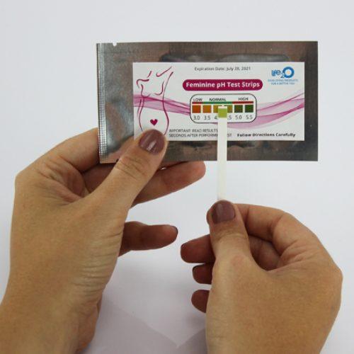 Vagina-pH-Test-Strips-color-chart2