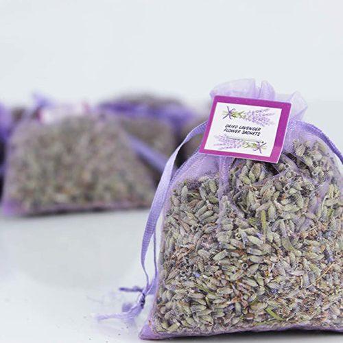 lavender-description1
