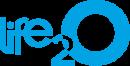 life2o-logo@2x